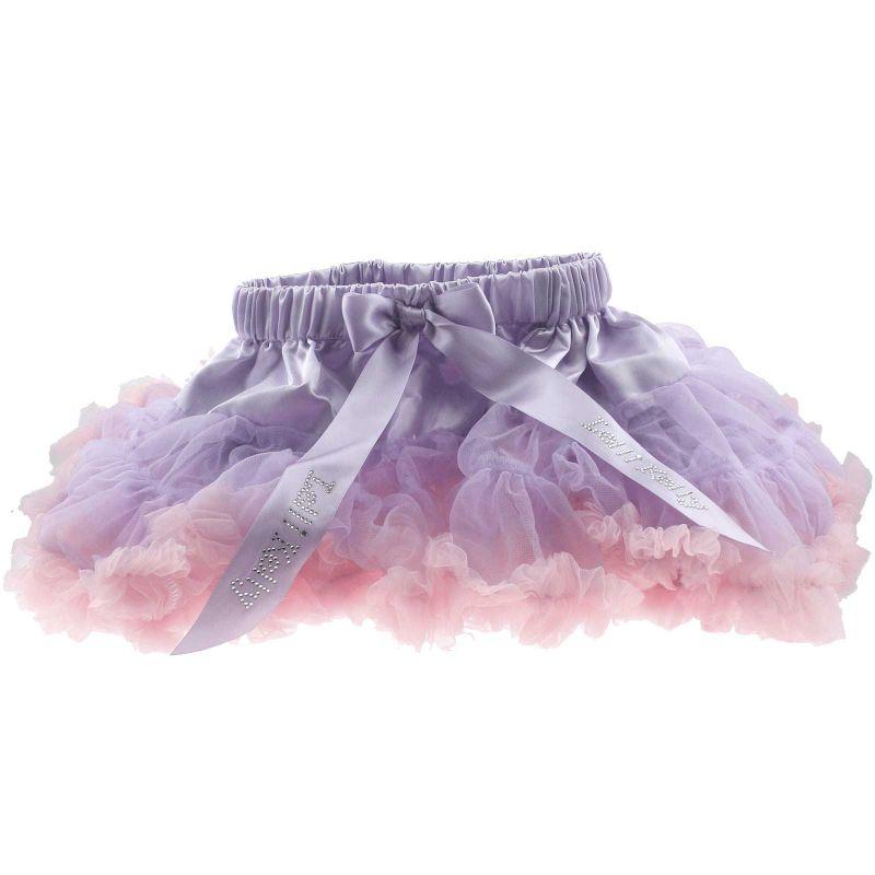 Lelli Kelly LK7982 (AM52) Lilac Pink Tutu