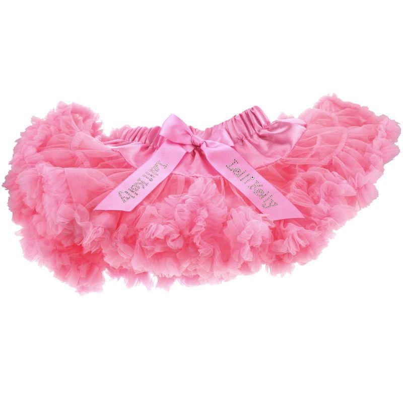 Lelli Kelly LK8900 (AC01) Pink Tutu